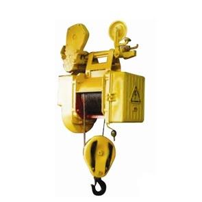 Таль электрическая ТЭ-320